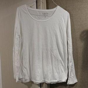 ✨ Long sleeve shirt ✨